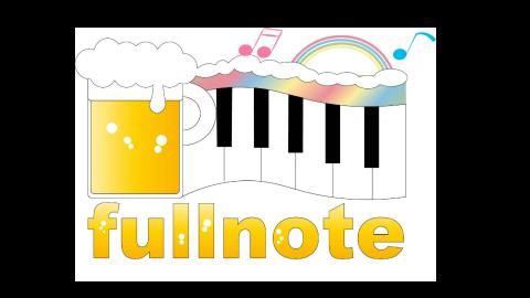 fullnote10.jpg